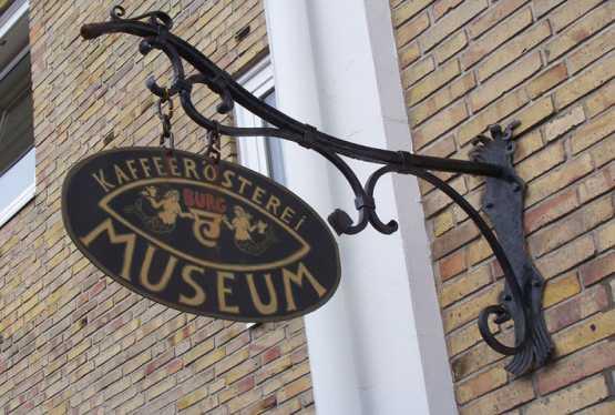Ausflugsziele Hamburg