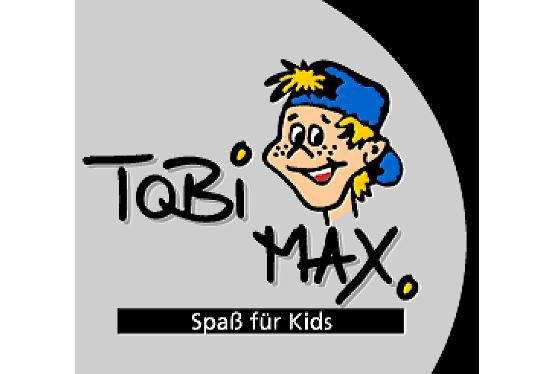 tobmimax soest