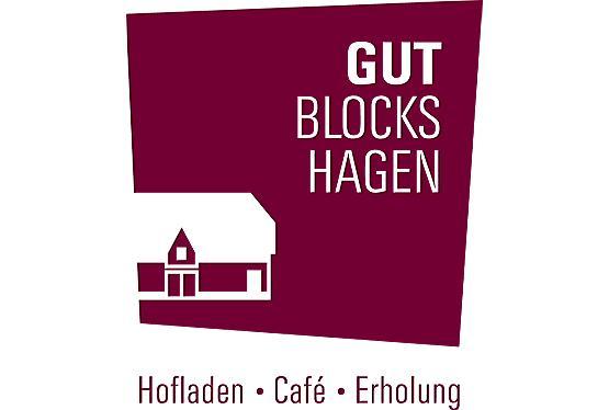 Ausflugsziel Schleswig-Holstein