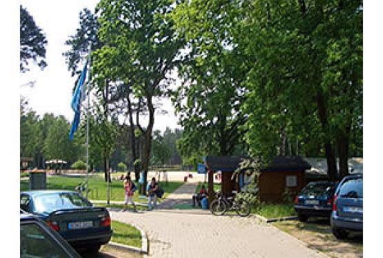 Ausflugsziel Brandenburg