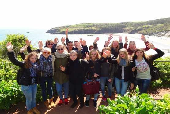 Feriencamp Kinder
