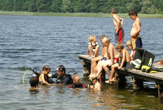 Sommerferien Mecklenburg-Vorpommern