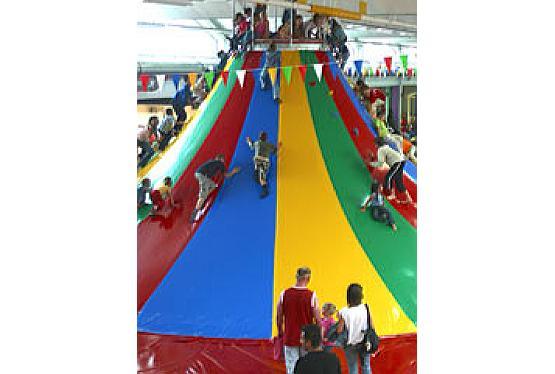 indoorspielplatz bayern seite 4 ausflugsziele freizeitangebote feriencamps uvm auf kids. Black Bedroom Furniture Sets. Home Design Ideas