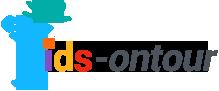 Ausflugsziele, Sprachreisen, Familienurlaub und Ausflugstipps für Familien mit Kindern