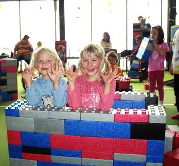 kiddies fun center sch nberg bei kiel ausflugsziele auf kids. Black Bedroom Furniture Sets. Home Design Ideas