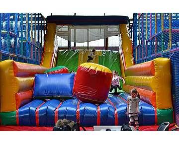 Rocolino´s Kinderwelt - für Kinder rund um Eschweiler ...