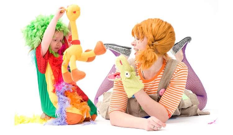 kindergeburtstag feiern in berlin das kindergeburtstag auf kids. Black Bedroom Furniture Sets. Home Design Ideas