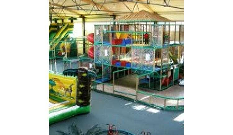 rambazamba kinderspielparadies f r kinder rund um mainz ausflugsziele auf kids. Black Bedroom Furniture Sets. Home Design Ideas