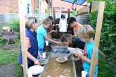 Feriencamp in Deutschland