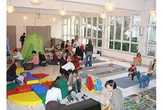 indoorspielplatz bayern ausflugsziele freizeitangebote feriencamps uvm auf kids. Black Bedroom Furniture Sets. Home Design Ideas