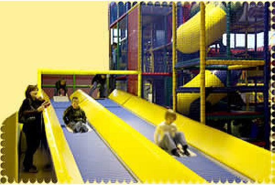 sch nberg indoorspielplatz ausflugsziele freizeitangebote feriencamps uvm auf kids. Black Bedroom Furniture Sets. Home Design Ideas