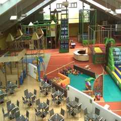 indoorspielplatz lalo center in heidenheim in 89518 heidenheim a d brenz ausflugsziele f r. Black Bedroom Furniture Sets. Home Design Ideas