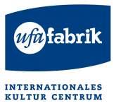 ufaFabrik Berlin