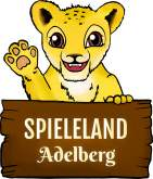 SpielelandAdelberg