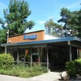 Jugendbildungszentrum Blossin e. V.