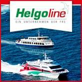 frs-helgoline