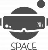 7thSpace