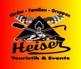 HeiserTours