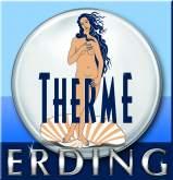 Therme Erding