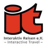 Interaktiv Reisen e.V.